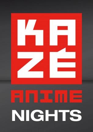 anime night kinopolis rhein neckar. Black Bedroom Furniture Sets. Home Design Ideas