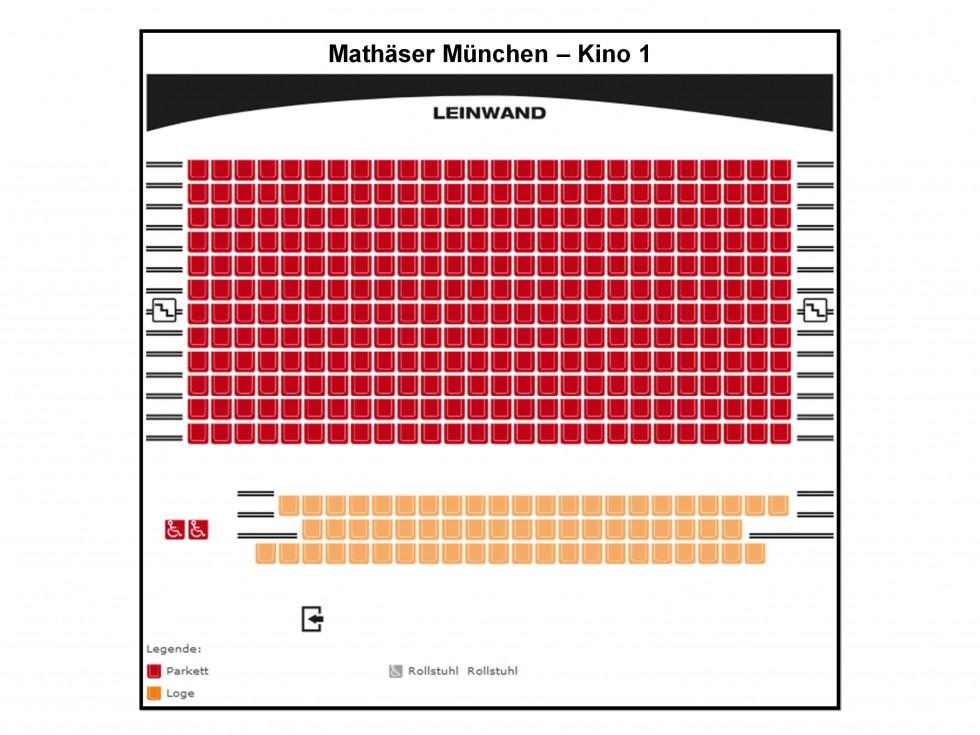 aschaffenburg kino preise