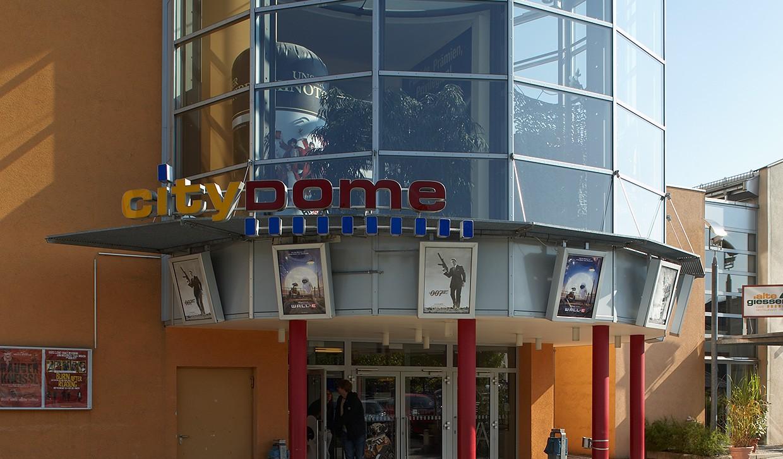kino aschaffenburg kinopolis