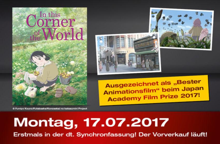 Kinoprogramm In Gießen
