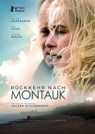 kino aschaffenburg honig