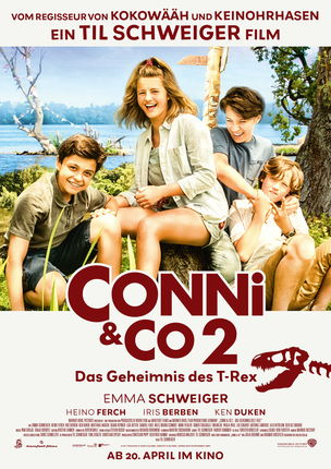 Conni und Co. 2