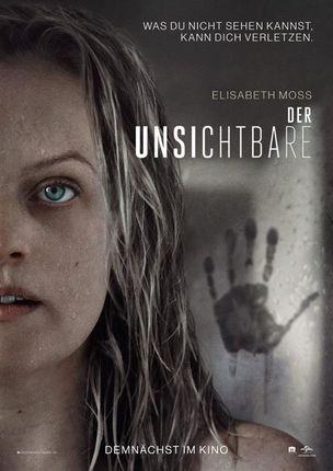Mathäser Kino Programm