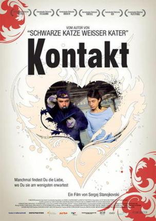 Www Mathäser Kinoprogramm
