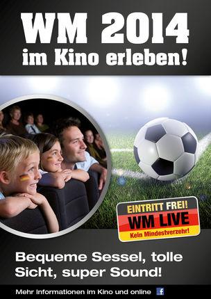 Rosenheim Kino Programm