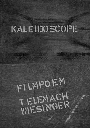 Kinoprogram Bonn