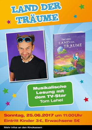 Rosenheim Kinoprogramm