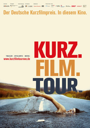 kurz film tour der deutsche kurzfilmpreis im kino kinoprogramm im programmkino rex. Black Bedroom Furniture Sets. Home Design Ideas