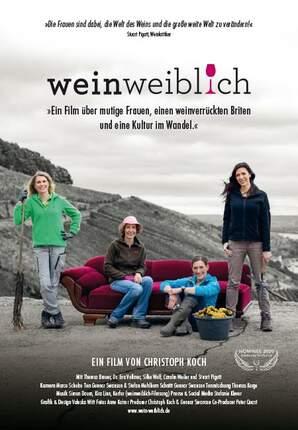 Kino Programm Rosenheim