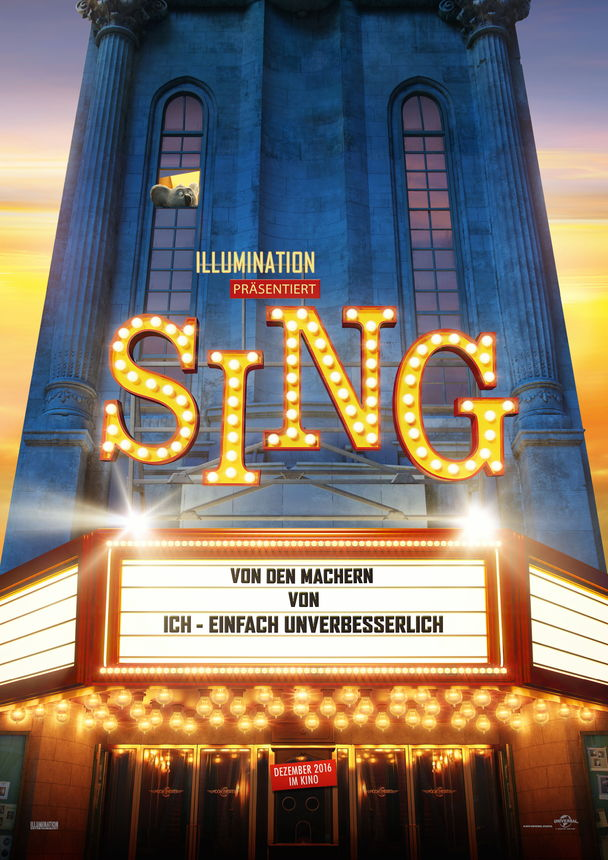 3d kino aschaffenburg programm