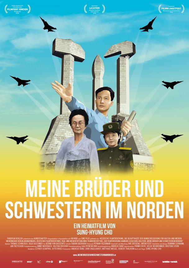 Kino Norden Preise