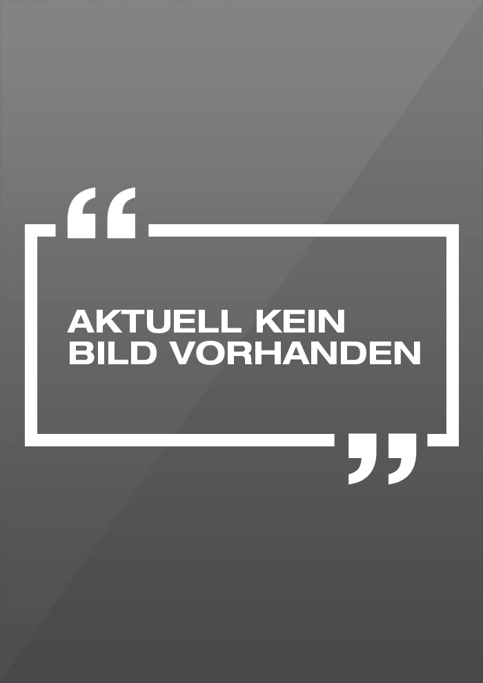 Sonnenblumen (Exhibition on Screen)