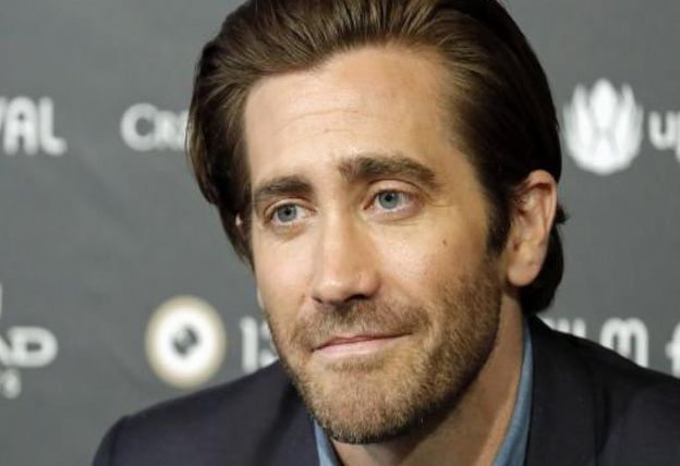 Jake Gyllenhaal will Spider-Man ärgern