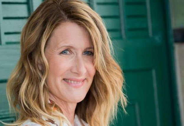 """Little Women"": Wird Laura Dern Vierfach-Mutter?"