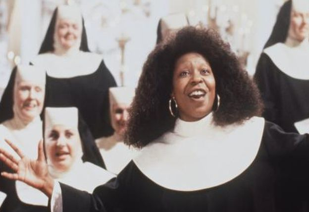 "Whoopi Goldberg: So wird der neue ""Sister Act""-Film"