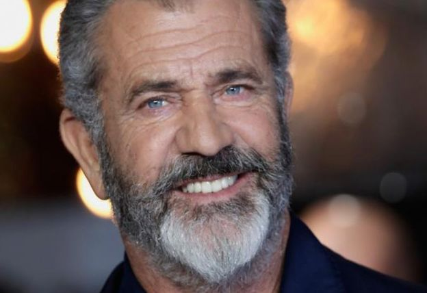 Ist Mel Gibson in Hollywood rehabilitiert?