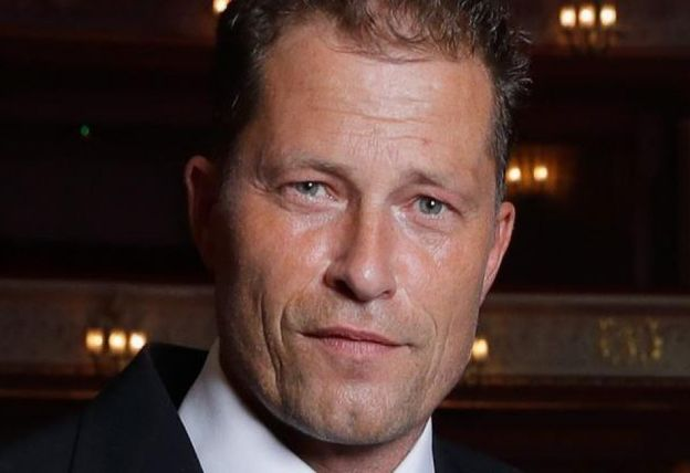 "Til Schweiger: So kommentiert er sein Desaster mit ""Head Full of Honey"""
