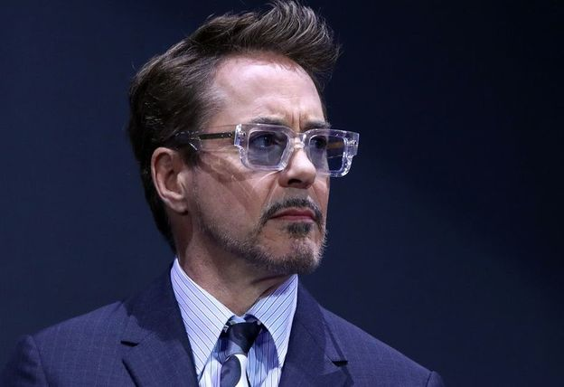 Robert Downey Jr. will keinen Oscar