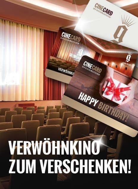 kino isabellastr münchen programm