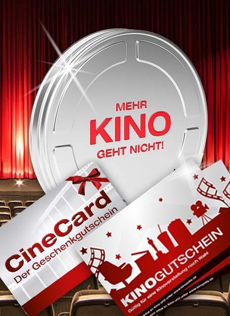 Cinestar Koblenz