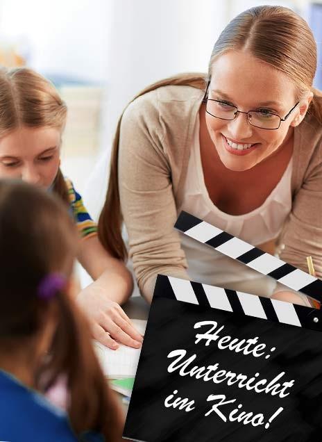 Kino Mathäser Programm