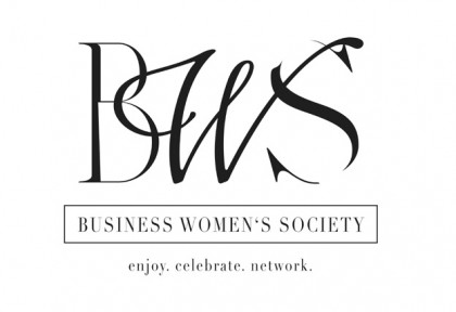 BWS Networking