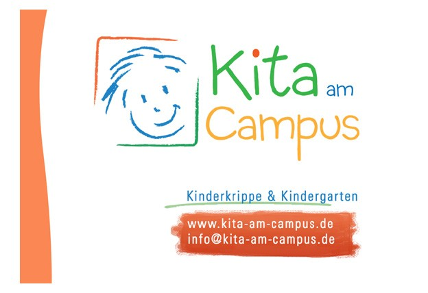 www.kita-am-campus.de