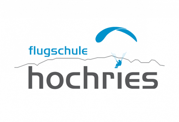 Hochries - finest art of flying