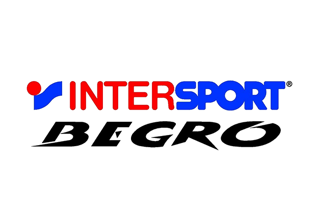 www.intersport-begro.de/