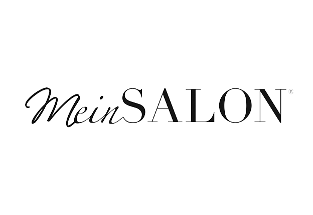 Mein Salon