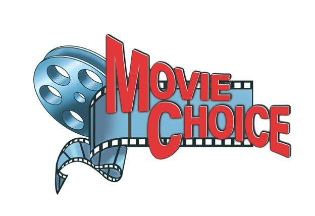 www.moviechoice.de