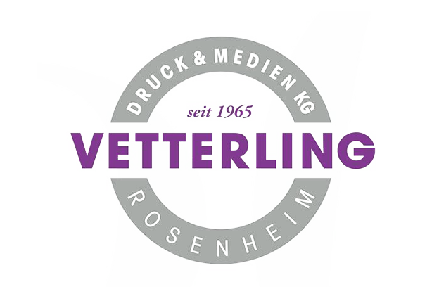 Druckzentrum Vetterling