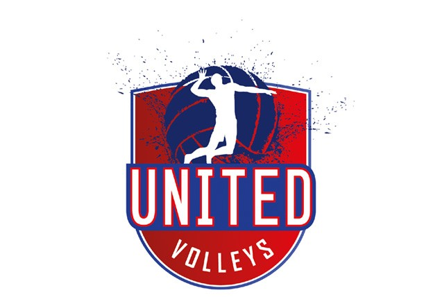 www.unitedvolleys.de