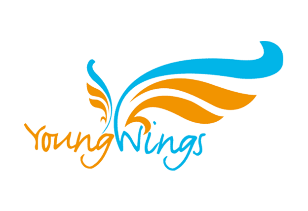 www.youngwings.de/