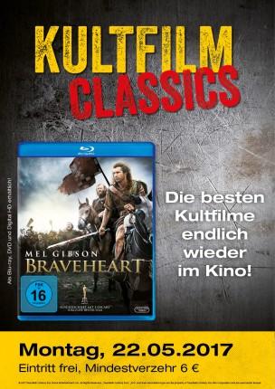 Cinemaxx Aschaffenburg