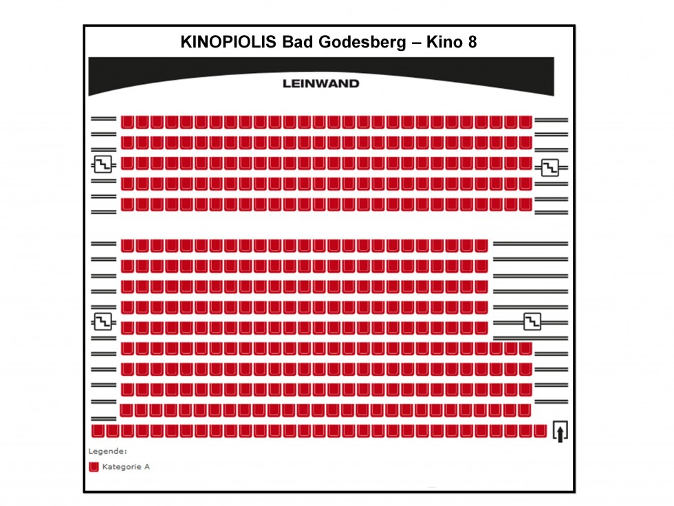 Godesberg Kino