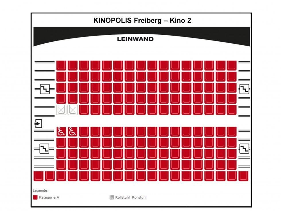 Kinopolis Freiberg Spielplan