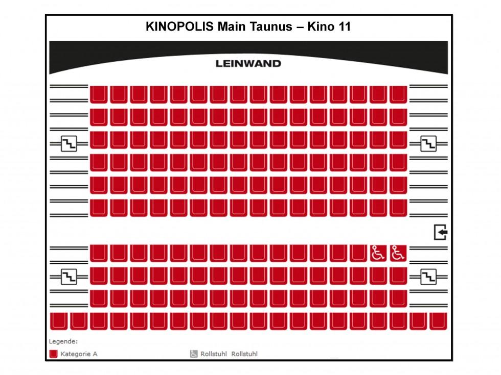 Main Taunus Kino Programm