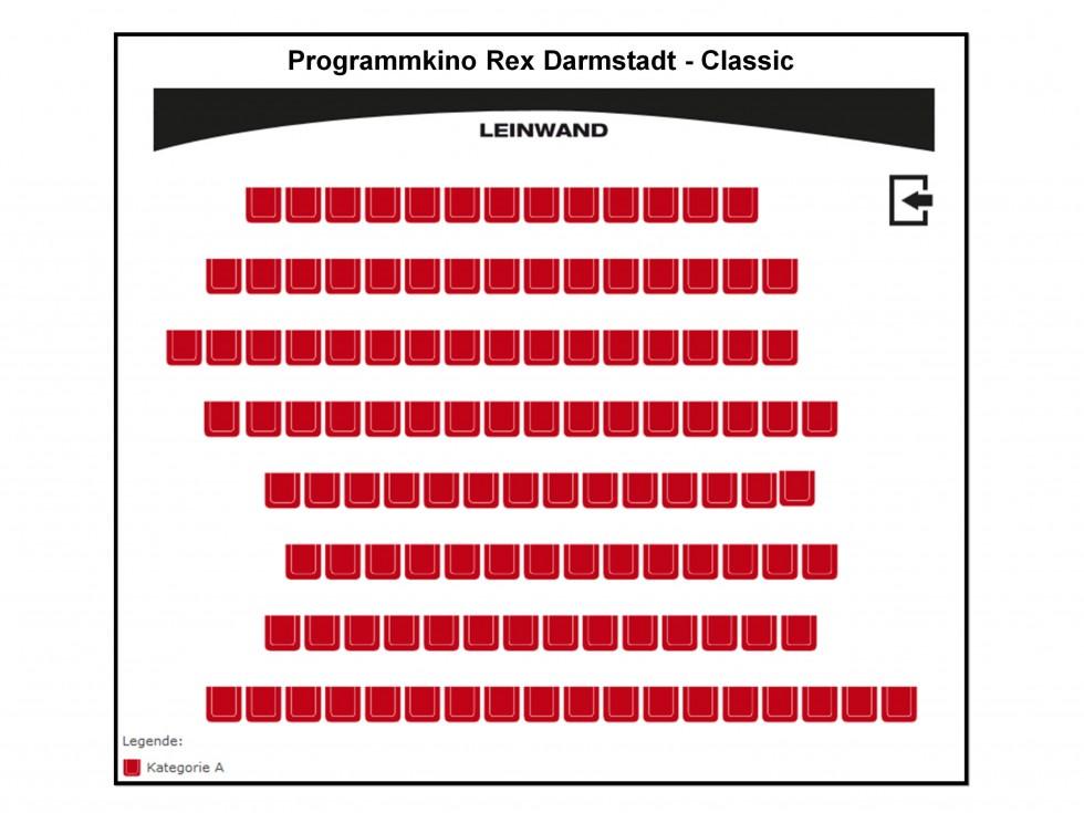 Programmkino Darmstadt