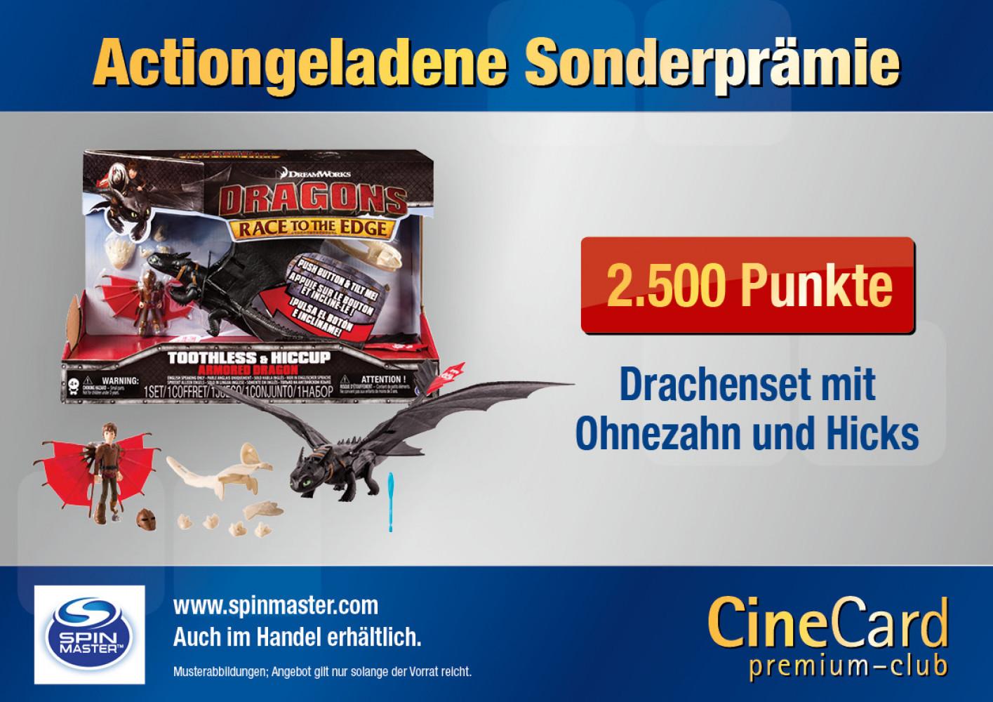 Cinecard Guthaben Abrufen