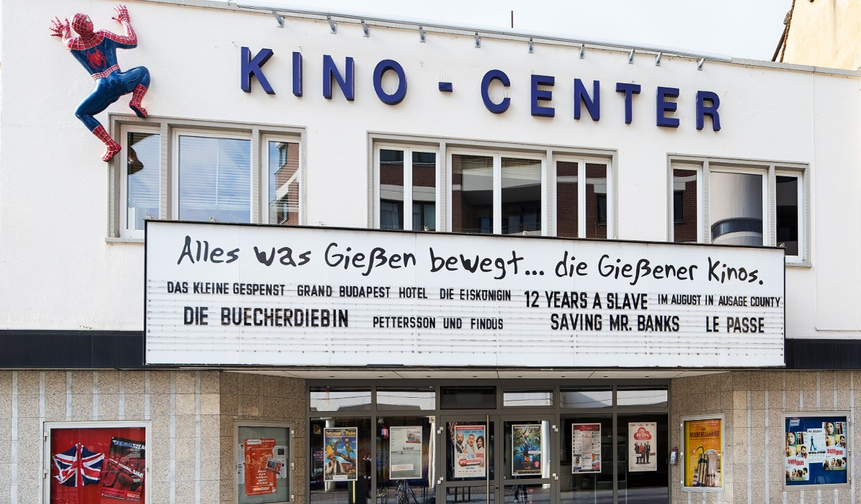 kino in aschaffenburg
