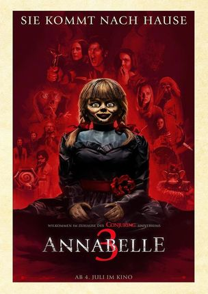 Horrorfilm liste