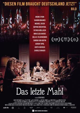 Mathäser Filmpalast Mehr Kino Geht Nicht