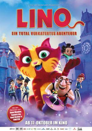 Kino Koblenz Programm