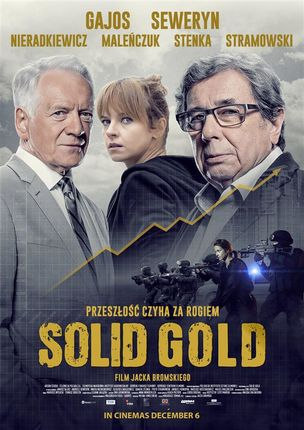 Solid Gold (poln.)