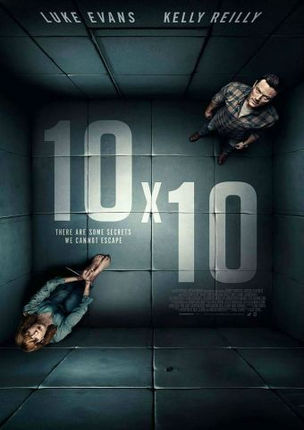 10x10 (MIDNIGHT MOVIES)
