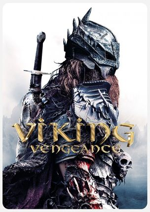 Viking Vengeance (MIDNIGHT MOVIES)