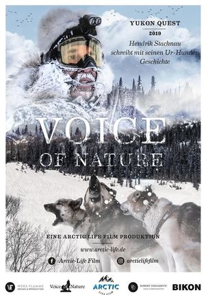 Voice of Nature