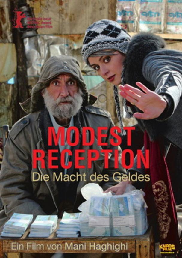 Mathäser Filmpalast Programm