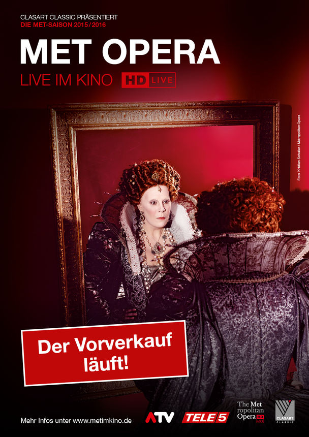 verdi otello met live im kino kinoprogramm im kinopolis rhein neckar. Black Bedroom Furniture Sets. Home Design Ideas